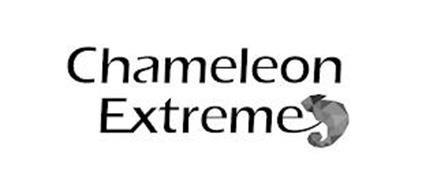 CHAMELEON EXTREME