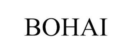 BOHAI