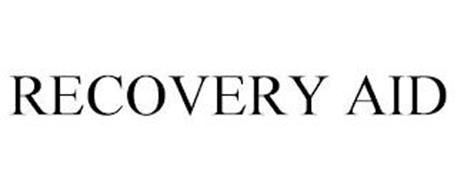 RECOVERYAID