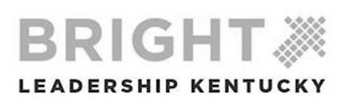 BRIGHT LEADERSHIP KENTUCKY