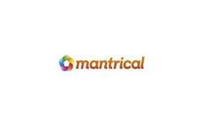 MANTRICAL