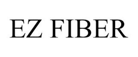 EZ FIBER