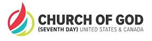 CHURCH OF GOD (SEVENTH DAY) UNITED STATES & CANADA