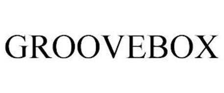 GROOVEBOX