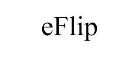 EFLIP