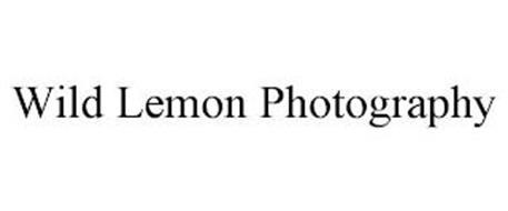 WILD LEMON PHOTOGRAPHY