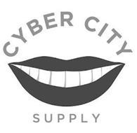 CYBER CITY SUPPLY