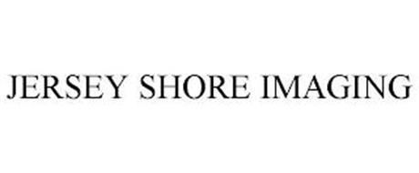 JERSEY SHORE IMAGING