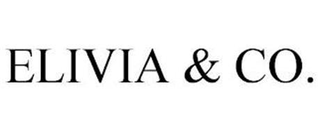 ELIVIA & CO.