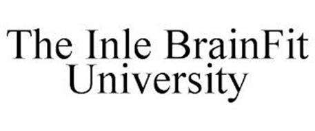 THE INLE BRAINFIT UNIVERSITY