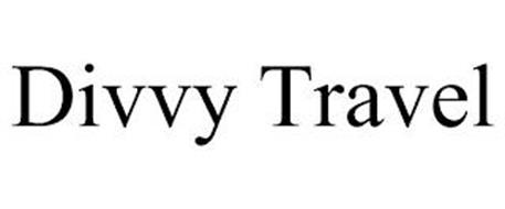 DIVVY TRAVEL