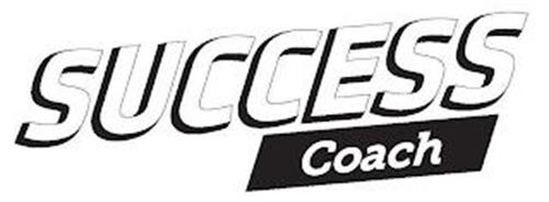 SUCCESS COACH