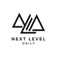 NEXT LEVEL DAILY