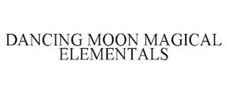 DANCING MOON MAGICAL ELEMENTALS