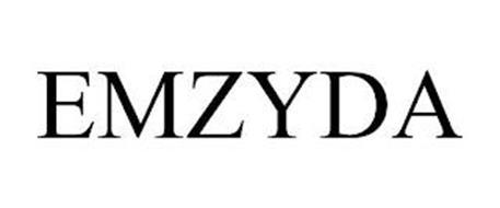 EMZYDA