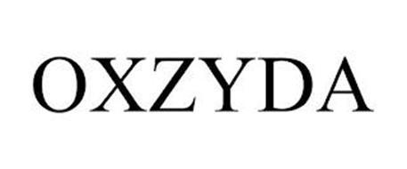 OXZYDA
