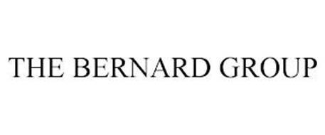 THE BERNARD GROUP