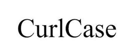 CURLCASE