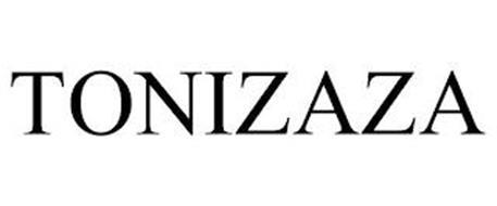 TONIZAZA