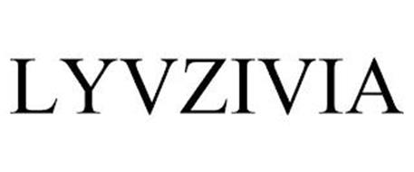 LYVZIVIA