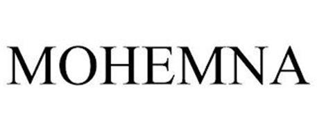 MOHEMNA