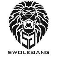 SG SWOLEGANG