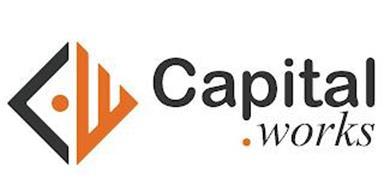 C.W CAPITAL .WORKS