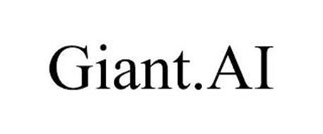 GIANT.AI