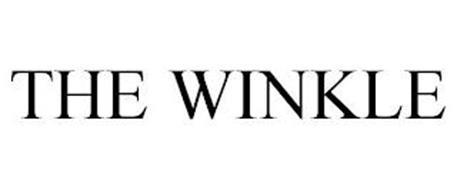 THE WINKLE