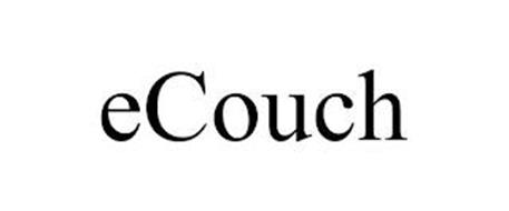 ECOUCH