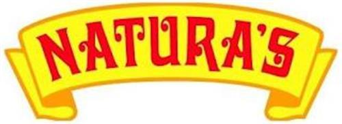 NATURA'S