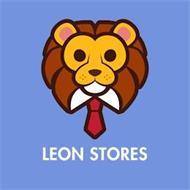 LEON STORES
