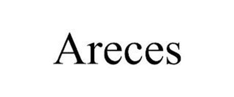 ARECES