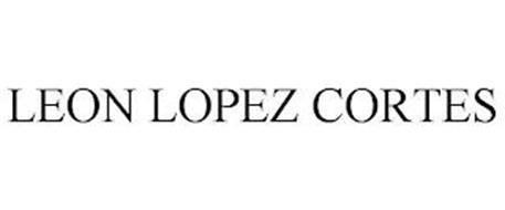 LEON LOPEZ CORTES