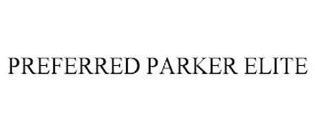 PREFERRED PARKER ELITE
