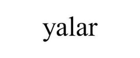 YALAR