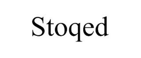 STOQED
