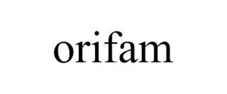 ORIFAM