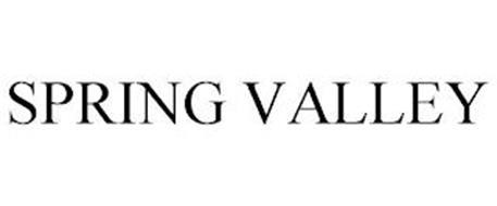 SPRING VALLEY
