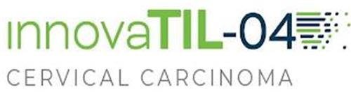 INNOVATIL-04 CERVICAL CARCINOMA