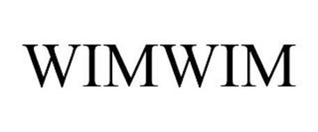 WIMWIM