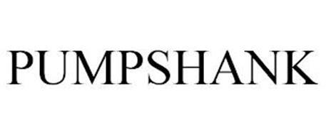 PUMPSHANK