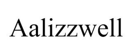 AALIZZWELL