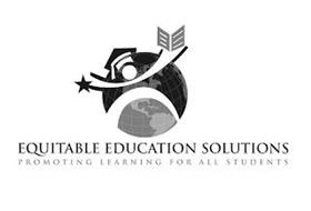 EQUITABLE EDUCATION SOLUTIONS PROMOTINGLEARNING FOR ALL STUDENTS