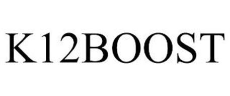 K12BOOST