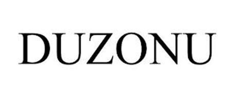 DUZONU