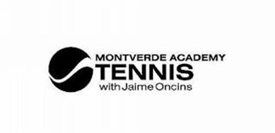 MONTVERDE ACADEMY TENNIS WITH JAIME ONCINS