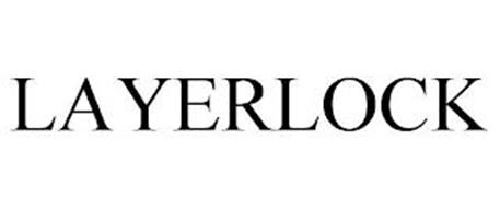 LAYERLOCK