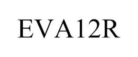 EVA12R