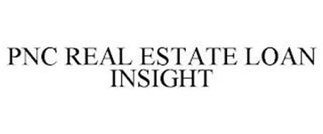 PNC REAL ESTATE LOAN INSIGHT